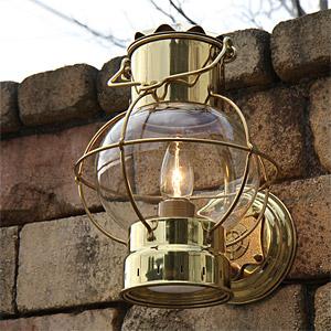 ブラケットライト 室内照明 壁掛けライト ブラケット照明 室内灯マリンライト 照明 北欧 真鍮 舶用 船舶用 アンティーク レトロ 照明器具 おしゃれ :dCve871S3-bl