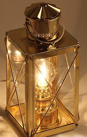 電気スタンドデスクライト デスクランプ 卓上照明 卓上ライト スタンドライト 照明 おしゃれ デザイン アンティーク レトロ 照明器具 :dCvu880S3