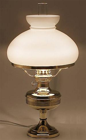 電気スタンドデスクライト デスクランプ 卓上照明 卓上ライト スタンドライト 照明 おしゃれ デザイン アンティーク レトロ 照明器具 :gCvt0S7a-wh