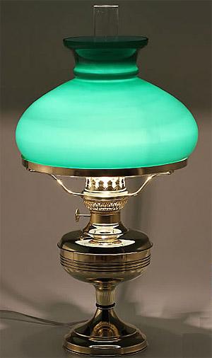 電気スタンドデスクライト デスクランプ 卓上照明 卓上ライト スタンドライト 照明 おしゃれ デザイン アンティーク レトロ 照明器具 :gCvt0S7a-gr