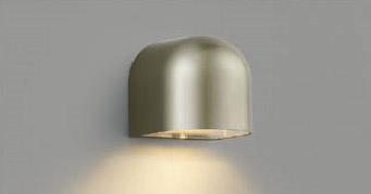 ブラケットライト 室内照明 壁掛けライト ブラケット照明 室内灯 照明 北欧 アンティーク レトロ 照明器具 おしゃれ:au3507Z3l-bl(ウォームシルバー)