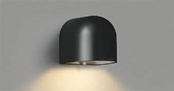 ブラケットライト 室内照明 壁掛けライト ブラケット照明 室内灯 照明 北欧 アンティーク レトロ 照明器具 おしゃれ:aKu3507Z4l-bl(ブラック)