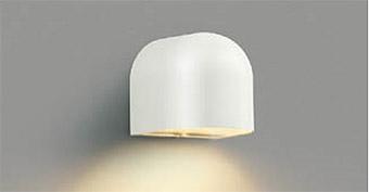 エクステリア照明 エントランス照明 門柱ライト エントランスライト 照明 玄関 ライト エントランス 室外 屋外 おしゃれ アンティーク レトロ:aKu3507Z5l-el(オフホワイト)