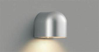 洗面 洗面所 洗面鏡 照明 洗面照明 ブラケットライト 室内照明 壁掛けライト ブラケット照明 室内灯照明 北欧 アンティーク レトロ 照明器具 おしゃれ:aKu3584Z1l-sl(シルバーメタリック)