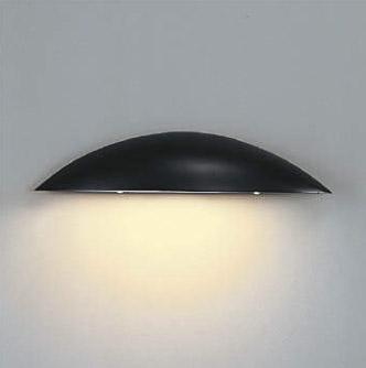 ブラケットライト LED 275lm (60W相当) 透明樹脂 壁 照明 壁付け ライト 壁掛け ブラケット照明 室内灯 室内 照明インテリアライト インテリア照明 おしゃれ アルミ 黒 ブラック