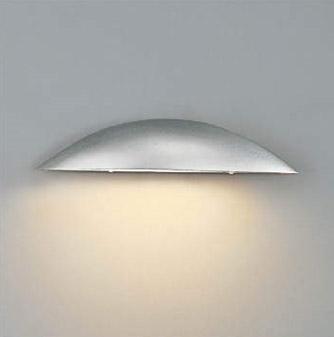 ブラケットライト 室内照明 壁掛けライト ブラケット照明 室内灯 照明 北欧 アンティーク レトロ 照明器具 おしゃれ:aKu3584Z0l-bl(シルバーメタリック)