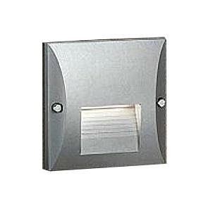 ブラケットライト 室内照明 壁掛けライト ブラケット照明 室内灯 照明 北欧 アンティーク レトロ 照明器具 おしゃれ:uUndwp-3697S5-bl