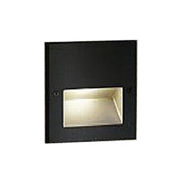 ブラケットライト 室内照明 壁掛けライト ブラケット照明 室内灯 照明 北欧 アンティーク レトロ 照明器具 おしゃれ:uUndwp-3725S4-bl