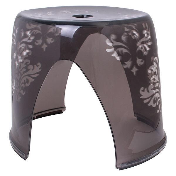 バスチェアー バス チェアー シャワーチェア 風呂椅子 風呂イス 風呂いす バススツール お風呂椅子 アクリル バスチェア 椅子 イス いす おすすめ:5d9663d1
