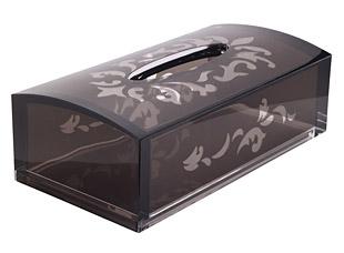 ティッシュケース ティッシュボックス ティッシュ ケース ケースカバー ボックス ティッシュカバー おしゃれ: 6d1275d1
