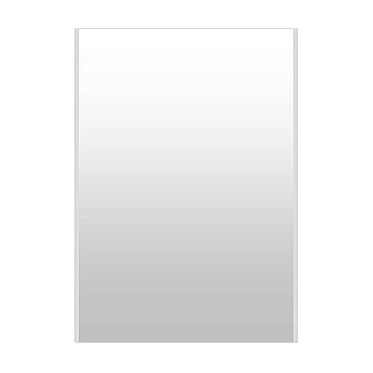 高精細ハイテクミラー 割れない鏡 102~110x160cm シルバー 鏡 立掛け 大型 割れないミラー たてかけ 立てかけ 姿見 ミラー 全身 フィルムミラー 日本製 国産 全身鏡 全身ミラー ウォールミラー おしゃれ 防災 フィットネス ダンス 野球 ジム