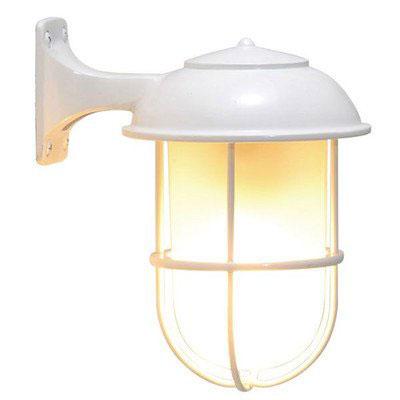 洗面 洗面所 洗面鏡 照明 洗面照明 ブラケットライト 室内照明 壁掛けライト ブラケット照明 室内灯マリンライト 照明 北欧 真鍮 舶用 船舶用 アンティーク レトロ 照明器具 おしゃれ:g-7g0023k4-sl