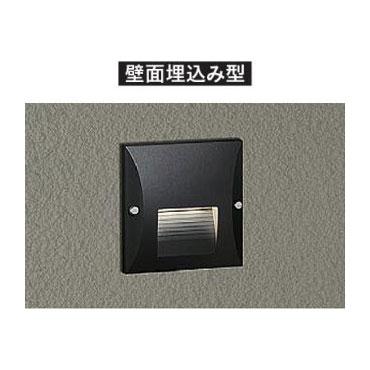 ブラケットライト 室内照明 壁掛けライト ブラケット照明 室内灯 照明 北欧 アンティーク レトロ 照明器具 おしゃれ:uUndwp-3697S4-bl