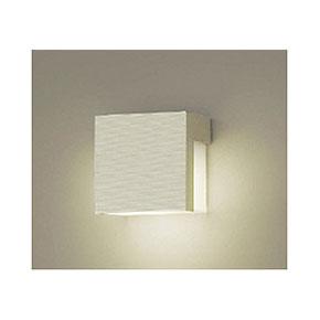 ブラケットライト 室内照明 壁掛けライト ブラケット照明 室内灯 照明 北欧 アンティーク レトロ 照明器具 おしゃれ:mTl-nf11Sp2-bl(プラチナメタリック)
