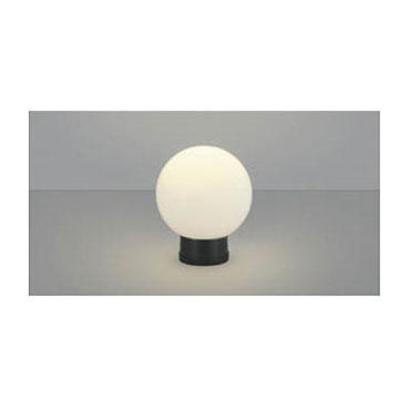 エクステリア照明 エントランス照明 門柱ライト エントランスライト 照明 玄関 ライト エントランス 室外 屋外 おしゃれ アンティーク レトロ:aKu4027Z6l-el