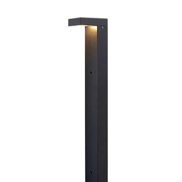 ポーチライト 玄関灯 玄関照明 屋外照明 エクステリアライト 照明 屋外ライト 庭 庭園 ガーデン 室外 ライト 屋外 仕様 おしゃれ アンティーク レトロ:uUndwp-3725S6-pl