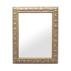 特大 大型 ラージサイズ の 鏡 ミラー 壁掛け鏡 壁掛けミラー ウオールミラー:ミケランジェロ 特大サイズ(フレームミラー 壁掛け 壁付け 姿見 姿見鏡 壁 おしゃれ エレガント 化粧鏡 アンティーク 玄関 玄関鏡 洗面所 トイレ 寝室 )