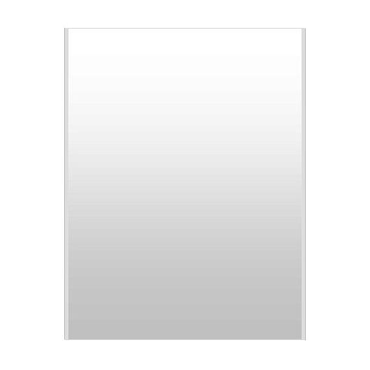 高精細ハイテクミラー 割れない鏡 112~120x160cm シルバー 銀 銀色 鏡 壁掛け 大型 割れないミラー 姿見 ミラー 全身 フィルムミラー 日本製 国産 全身鏡 全身ミラー ウォールミラー おしゃれ 防災 フィットネス ダンス 野球 ジム ジャンボミラー