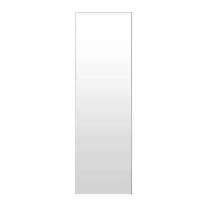 割れない鏡 割れないミラー リフェクス リフェクスミラー フィルムミラー 鏡 ミラー 壁掛け鏡 姿見 姿見鏡 割れない鏡 割れないミラー リフェクス リフェクスミラー (特注サイズ): RjM-32/40x130-cs5 割れない鏡 割れないミラー リフェクス ミラー