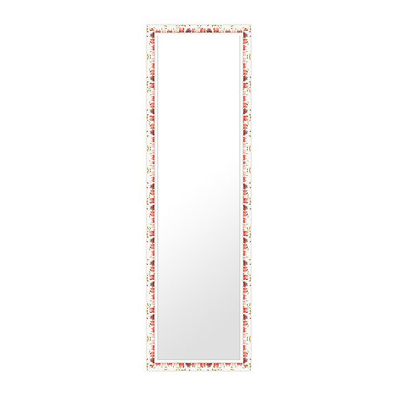 鏡 ミラー 壁掛け鏡 壁掛けミラー ウオールミラー:sv1270wh-w372mmxh1272mmxd20mm-se(フレームミラー 壁掛け 壁付け 姿見 姿見鏡 壁 おしゃれ エレガント 化粧鏡 アンティーク 玄関 玄関鏡 洗面所 トイレ 寝室 額 フレーム 額縁 )