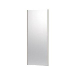 高精細ハイテクミラー 超軽量 割れない鏡 45x120cm 鏡 壁掛け 鏡 シャンペンシルバー 割れないミラー 姿見 ミラー 全身 フィルムミラー 日本製 国産 全身鏡 全身ミラー 壁掛けミラー ウォールミラー おしゃれ 防災