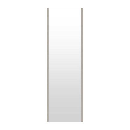 割れない鏡 割れないミラー リフェクス リフェクスミラー フィルムミラー 鏡 ミラー 壁掛け鏡 姿見 姿見鏡 割れない鏡 割れないミラー リフェクス リフェクスミラー (特注サイズ): RjM-32/40x130-cs20 割れない鏡 割れないミラー リフェクス ミラー