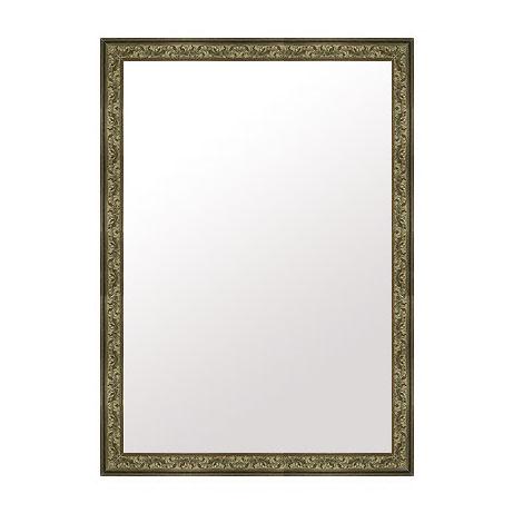 鏡 ミラー 壁掛け鏡 ウォールミラー(特大サイズ):E-10178-738mmxh988mm