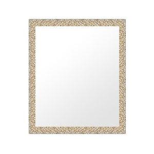 ユニークな色 の 鏡 ミラー 壁掛け鏡 壁掛けミラー ウオールミラー:fgecg-w453mmxh554mmxd40mm-se(フレームミラー 壁掛け 壁付け 姿見 姿見鏡 壁 おしゃれ エレガント 化粧鏡 アンティーク 玄関 玄関鏡 洗面所 トイレ 寝室 )