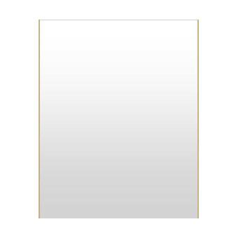 高精細ハイテクミラー 超軽量 割れない鏡 72~80x100cm 鏡 壁掛け 鏡 メープル 割れないミラー 姿見 ミラー 全身 フィルムミラー 日本製 国産 全身鏡 全身ミラー 壁掛けミラー ウォールミラー おしゃれ 防災