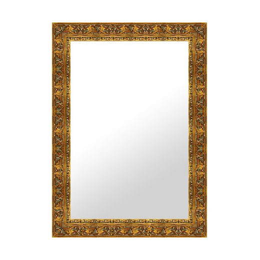 特大 大型 ラージサイズ の 鏡 ミラー 壁掛け鏡 壁掛けミラー ウオールミラー:60-6712-816mmx1066mm(フレームミラー 壁掛け 壁付け 姿見 姿見鏡 壁 おしゃれ エレガント 化粧鏡 アンティーク 玄関 玄関鏡 洗面所 トイレ 寝室 )