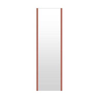 割れない鏡 割れないミラー リフェクス リフェクスミラー フィルムミラー 鏡 ミラー 壁掛け鏡 姿見 姿見鏡 割れない鏡 割れないミラー リフェクス リフェクスミラー (特注サイズ): RjM-20/30x100-r20 割れない鏡 割れないミラー リフェクス ミラー