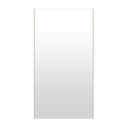 高精細ハイテクミラー 超軽量 割れない鏡 62~70x130cm 鏡 壁掛け 鏡 メープル 割れないミラー 姿見 ミラー 全身 フィルムミラー 日本製 国産 全身鏡 全身ミラー 壁掛けミラー ウォールミラー おしゃれ 防災