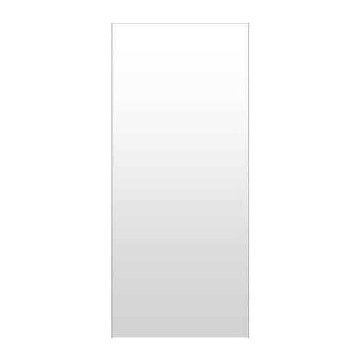 高精細ハイテクミラー 超軽量 割れない鏡 62~70x160cm 鏡 壁掛け 鏡 シャンパンシルバー 割れないミラー 姿見 ミラー 全身 フィルムミラー 日本製 国産 全身鏡 全身ミラー 壁掛けミラー ウォールミラー おしゃれ 防災