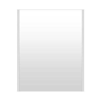 高精細ハイテクミラー 超軽量 割れない鏡 72~80x100cm 鏡 壁掛け 鏡 シルバー 銀 銀色 割れないミラー 姿見 ミラー 全身 フィルムミラー 日本製 国産 全身鏡 全身ミラー 壁掛けミラー ウォールミラー おしゃれ 防災