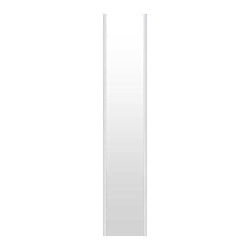 割れない鏡 割れないミラー リフェクス リフェクスミラー フィルムミラー 鏡 ミラー 壁掛け鏡 姿見 姿見鏡 割れない鏡 割れないミラー リフェクス リフェクスミラー (特注サイズ): RjM-20/30x160-s20 割れない鏡 割れないミラー リフェクス ミラー