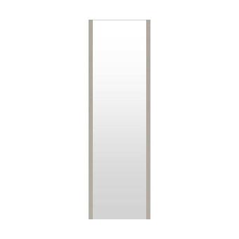 割れない鏡 割れないミラー リフェクス リフェクスミラー フィルムミラー 鏡 ミラー 壁掛け鏡 姿見 姿見鏡 割れない鏡 割れないミラー リフェクス リフェクスミラー (特注サイズ): RjM-20/30x100-cs20 割れない鏡 割れないミラー リフェクス ミラー