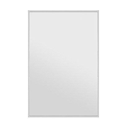 高精細ハイテクミラー 割れない鏡 120x180cm シルバー 銀 銀色 鏡 壁掛け 大型 割れないミラー 姿見 ミラー 全身 フィルムミラー 日本製 国産 全身鏡 全身ミラー ウォールミラー おしゃれ 防災 フィットネス ダンス 野球 ジム ジャンボミラー