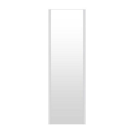 割れない鏡 割れないミラー リフェクス リフェクスミラー フィルムミラー 鏡 ミラー 壁掛け鏡 姿見 姿見鏡 割れない鏡 割れないミラー リフェクス リフェクスミラー (特注サイズ): RjM-32/40x130-s20 割れない鏡 割れないミラー リフェクス ミラー