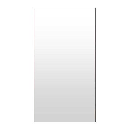 高精細ハイテクミラー 超軽量 割れない鏡 62~70x130cm 鏡 壁掛け 鏡 オーク 割れないミラー 姿見 ミラー 全身 フィルムミラー 日本製 国産 全身鏡 全身ミラー 壁掛けミラー ウォールミラー おしゃれ 防災