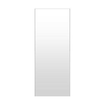 割れない鏡 割れないミラー リフェクス リフェクスミラー フィルムミラー 鏡 ミラー 壁掛け鏡 姿見 姿見鏡 割れない鏡 割れないミラー リフェクス リフェクスミラー (特注サイズ): RjM-32/40x100-cs5 割れない鏡 割れないミラー リフェクス ミラー