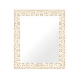 ユニークな色 の 鏡 ミラー 壁掛け鏡 壁掛けミラー ウオールミラー:dc405cr-w433mmxh535mmxd30mm-se(フレームミラー 壁掛け 壁付け 姿見 姿見鏡 壁 おしゃれ エレガント 化粧鏡 アンティーク 玄関 玄関鏡 洗面所 トイレ 寝室 )