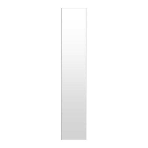 割れない鏡 割れないミラー リフェクス リフェクスミラー フィルムミラー 鏡 ミラー 壁掛け鏡 姿見 姿見鏡 割れない鏡 割れないミラー リフェクス リフェクスミラー (特注サイズ): RjM-20/30x160-cs5 割れない鏡 割れないミラー リフェクス ミラー