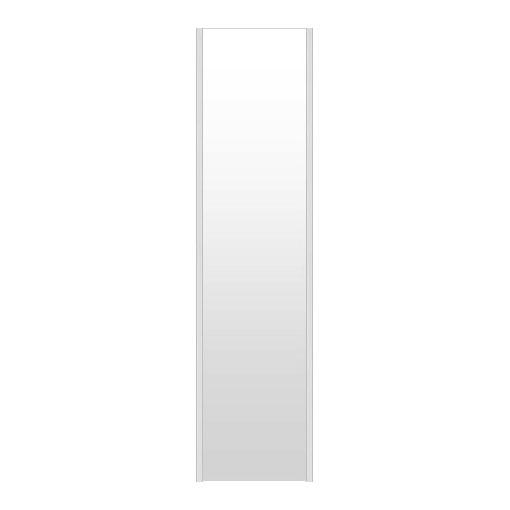 割れない鏡 割れないミラー リフェクス リフェクスミラー フィルムミラー 鏡 ミラー 壁掛け鏡 姿見 姿見鏡 割れない鏡 割れないミラー リフェクス リフェクスミラー (特注サイズ): RjM-32/40x160-s20 割れない鏡 割れないミラー リフェクス ミラー