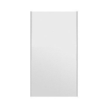 高精細ハイテクミラー 割れない鏡 85x170cm シルバー 銀 銀色 鏡 壁掛け 大型 割れないミラー 姿見 ミラー 全身 フィルムミラー 日本製 国産 全身鏡 全身ミラー ウォールミラー おしゃれ 防災 フィットネス ダンス 野球 ジム ジャンボミラー