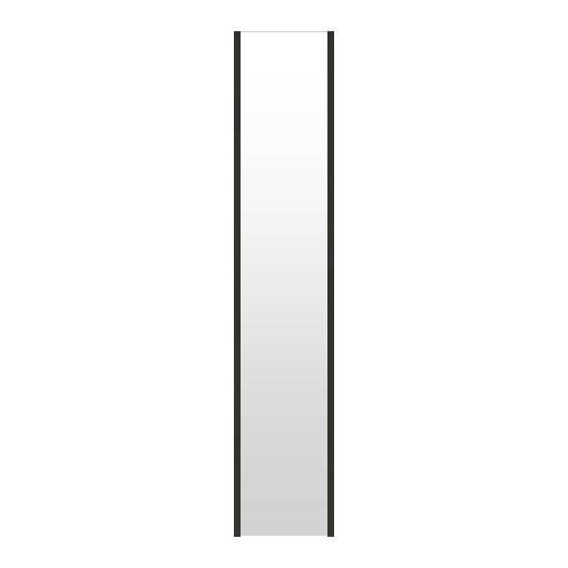 割れない鏡 割れないミラー リフェクス リフェクスミラー フィルムミラー 鏡 ミラー 壁掛け鏡 姿見 姿見鏡 割れない鏡 割れないミラー リフェクス リフェクスミラー (特注サイズ): RjM-20/30x160-b20 割れない鏡 割れないミラー リフェクス ミラー