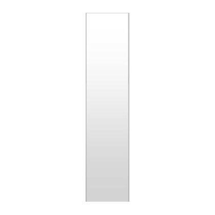 割れない鏡 割れないミラー リフェクス リフェクスミラー フィルムミラー 鏡 ミラー 壁掛け鏡 姿見 姿見鏡 割れない鏡 割れないミラー リフェクス リフェクスミラー (特注サイズ): RjM-20/30x130-cs5 割れない鏡 割れないミラー リフェクス ミラー