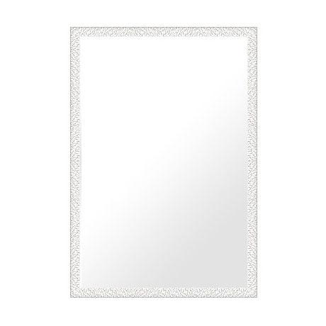鏡 ミラー 壁掛け鏡 ウォールミラー(特大サイズ):fgecwh-w696mmxh946mmxd40mm-se