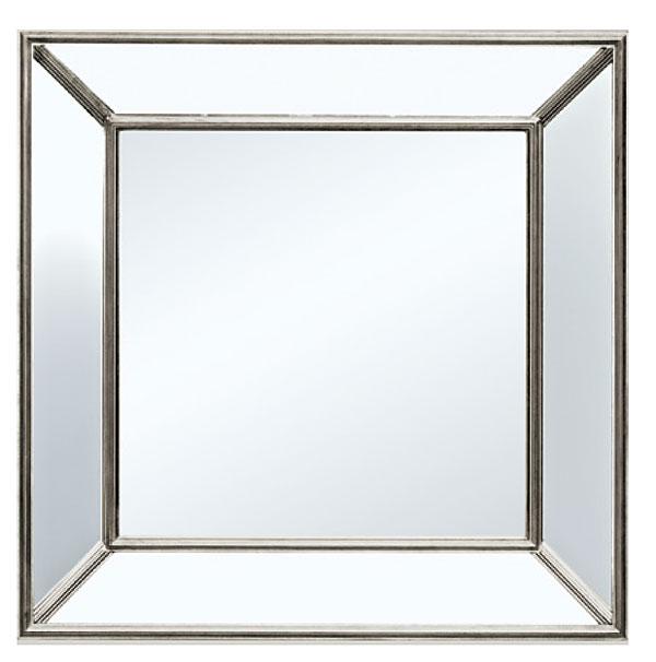 ガラスアート の 鏡 ミラー 壁掛け鏡 壁掛けミラー ウオールミラー:9a073AHrN(フレームレスミラー 壁掛け 壁付け 姿見 姿見鏡 壁 おしゃれ エレガント 化粧鏡 玄関 玄関鏡 洗面所 トイレ 寝室 ノンフレーム ノーフレーム)