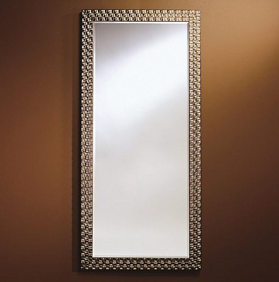鏡 ミラー 壁掛け鏡 壁掛けミラー ウオールミラー:9a095-EHrB(フレームミラー 壁掛け 壁付け 姿見 姿見鏡 壁 おしゃれ エレガント 化粧鏡 アンティーク 玄関 玄関鏡 洗面所 トイレ 寝室 額 フレーム 額縁 )