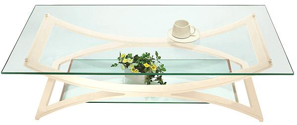保障できる センターテーブル ガラステーブル リビングテーブル 天板ガラス ガラス コーヒーテーブル リゾートテーブル 硝子 ガラス 硝子 ガラス天板 天板ガラス ガラストップ おしゃれ(白・白色・ホワイト):EaM-2r08, タカサトムラ:67209772 --- newplan.com
